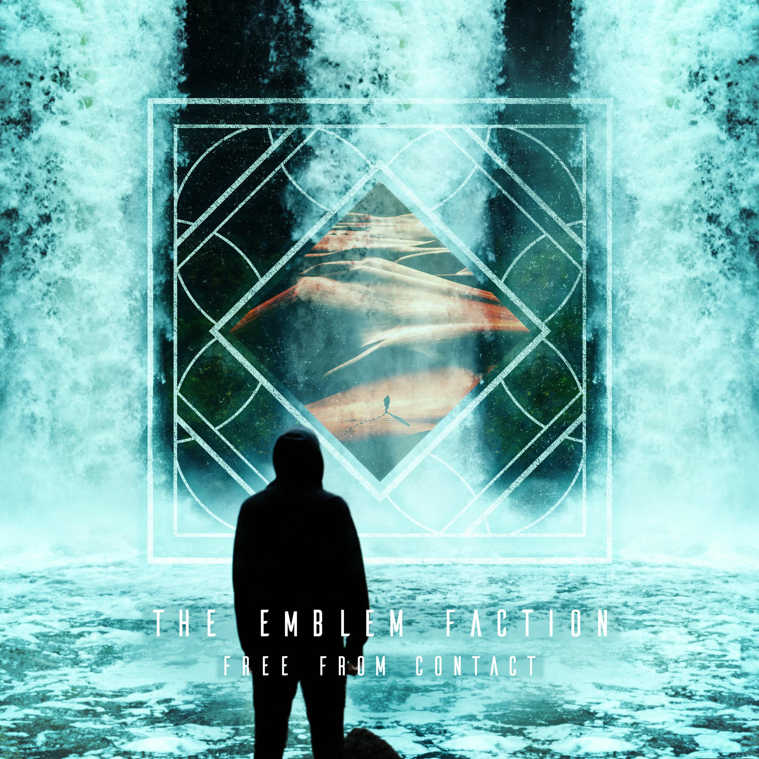 Emblem Faction Album Artwork - Front Cover Final.jpg
