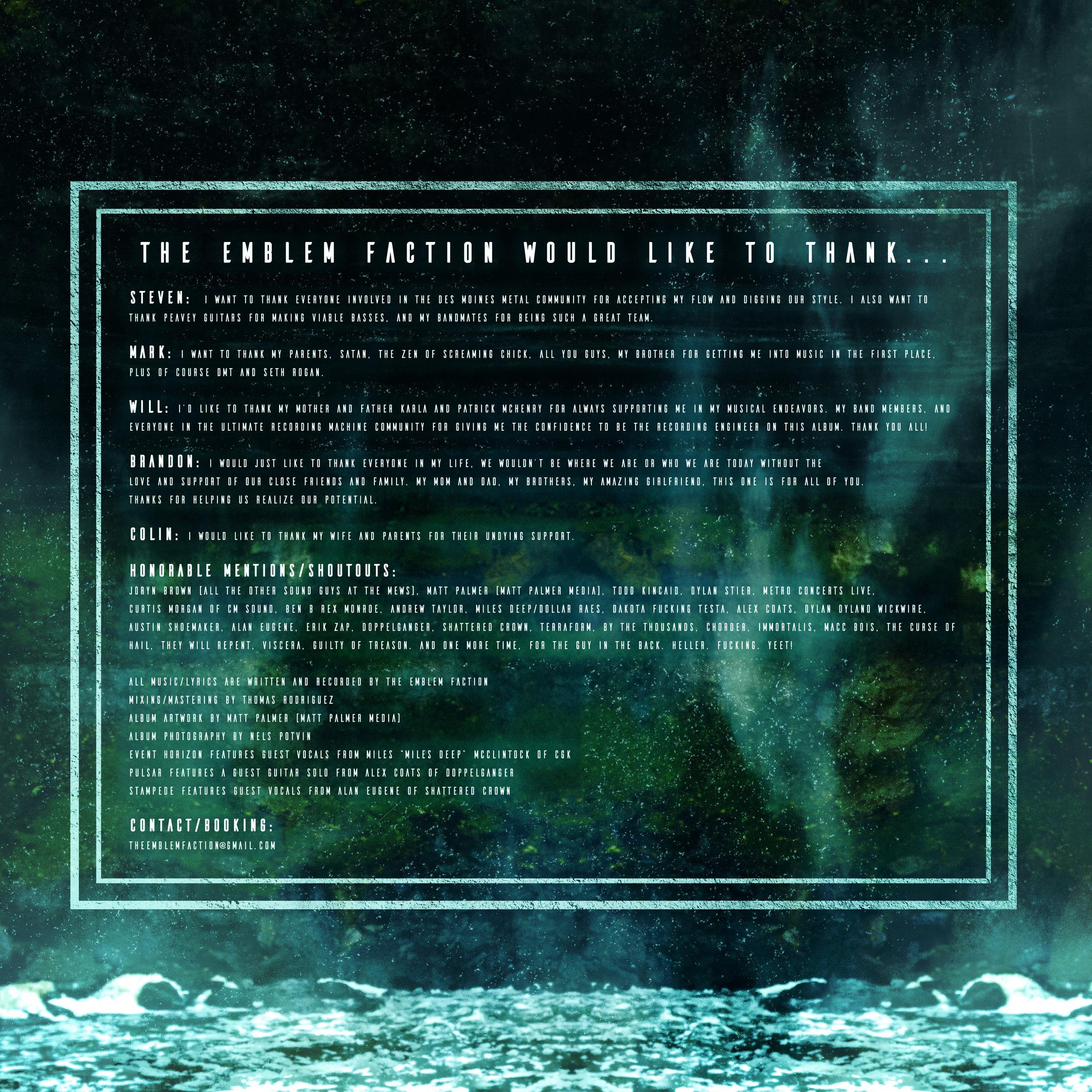 Emblem Faction Album Artwork - Insert 2 Credits Final.jpg