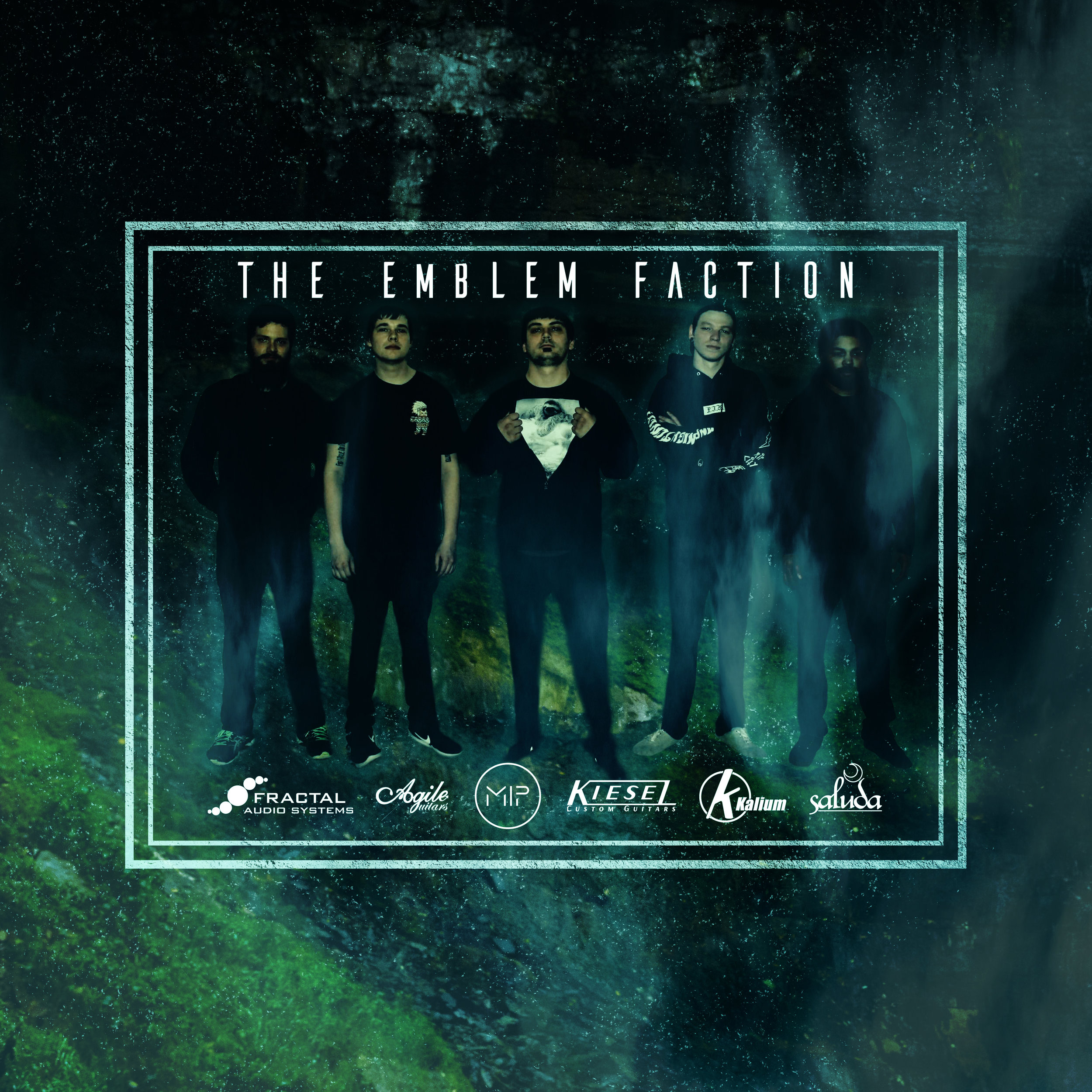 Emblem Faction Album Artwork - Insert 1 Promo Final.jpg