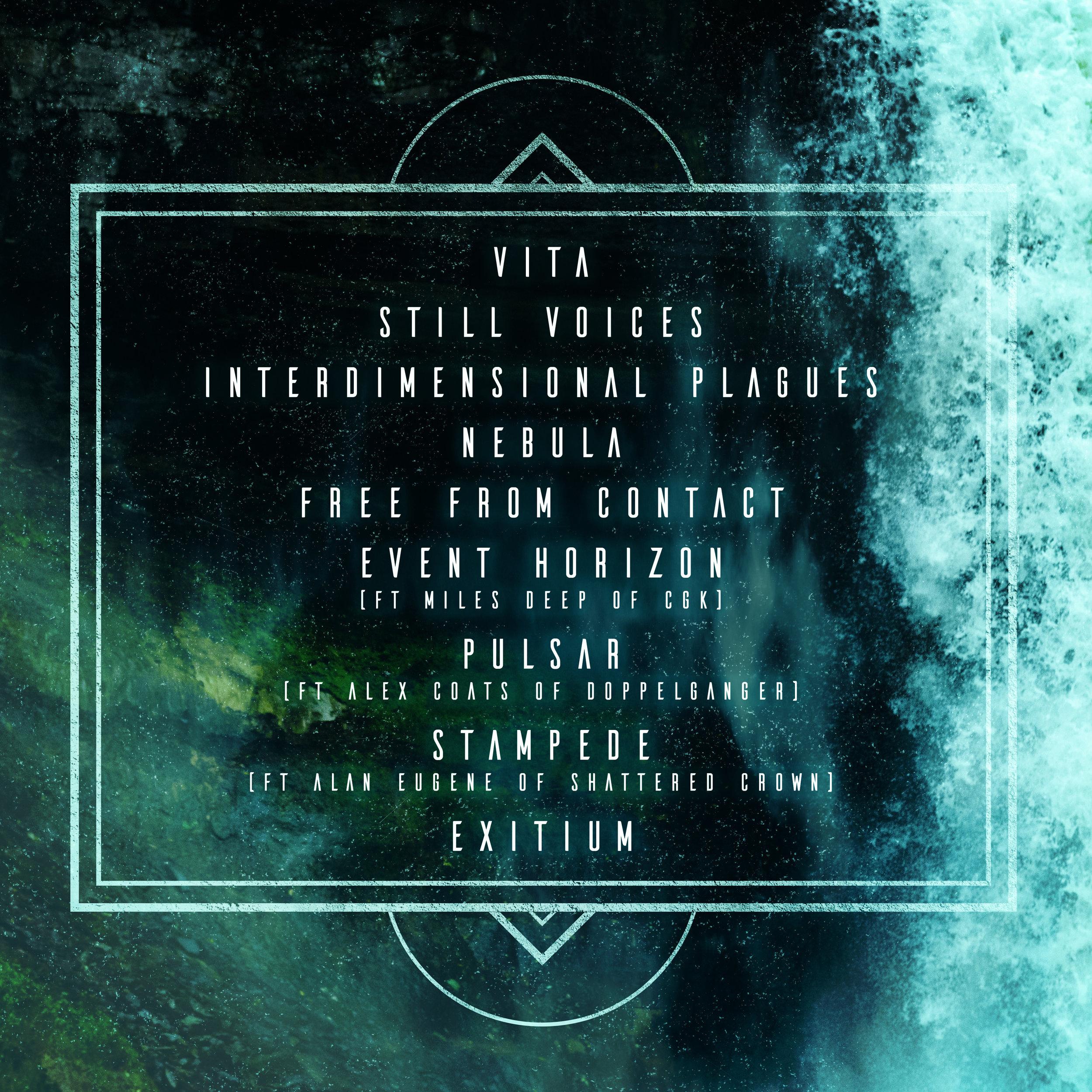 Emblem Faction Album Artwork - Back Tracklist Final.jpg