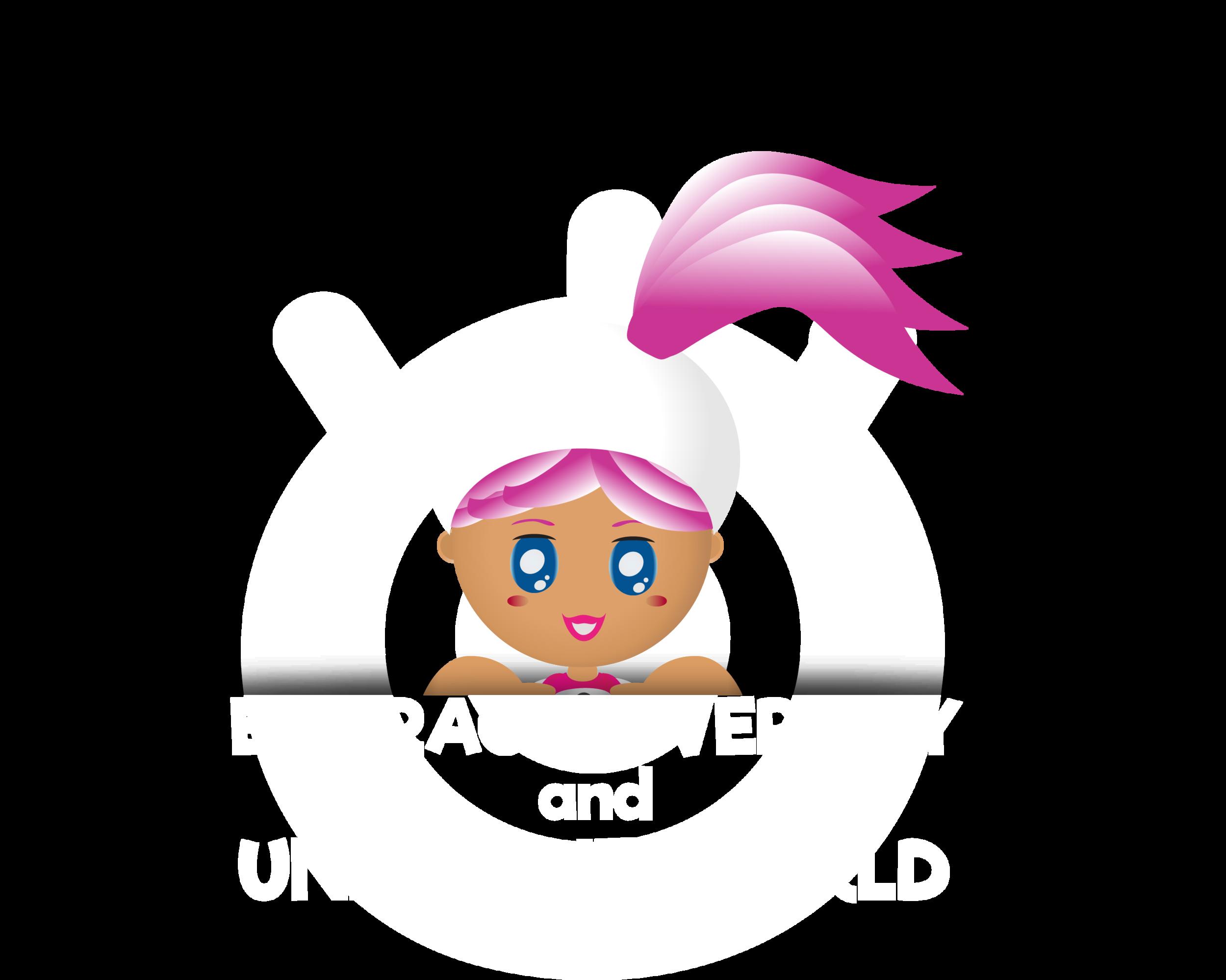 muchokids logo