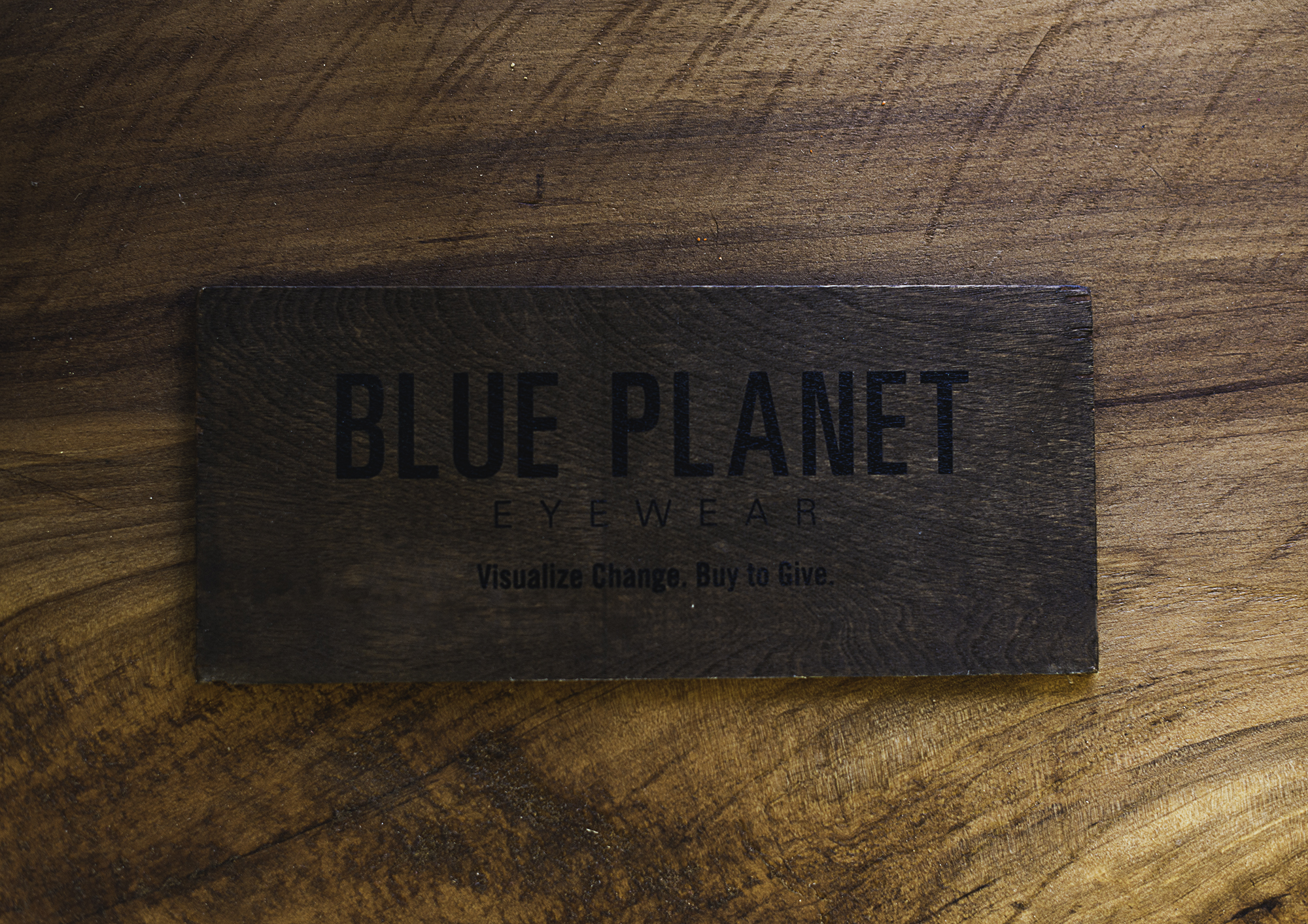Stocking soon... - ECO FRIENDLY EYEWEAR ....Reclaimed plastic . Recycled metal . Sustainable materials