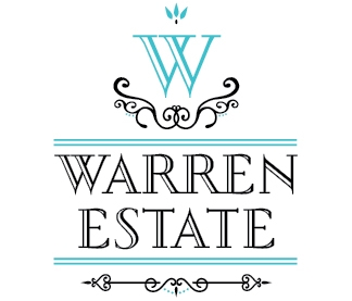 FINAL_warren_estate_logo_color_screen.jpg