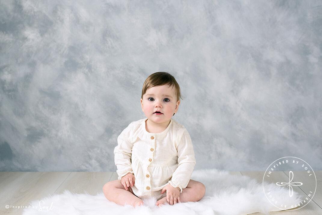 newborn baby infant photographer hobart tasmania