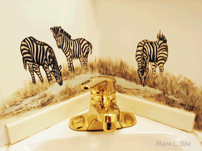 zebra2.png