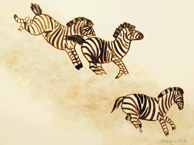 zebra3.png