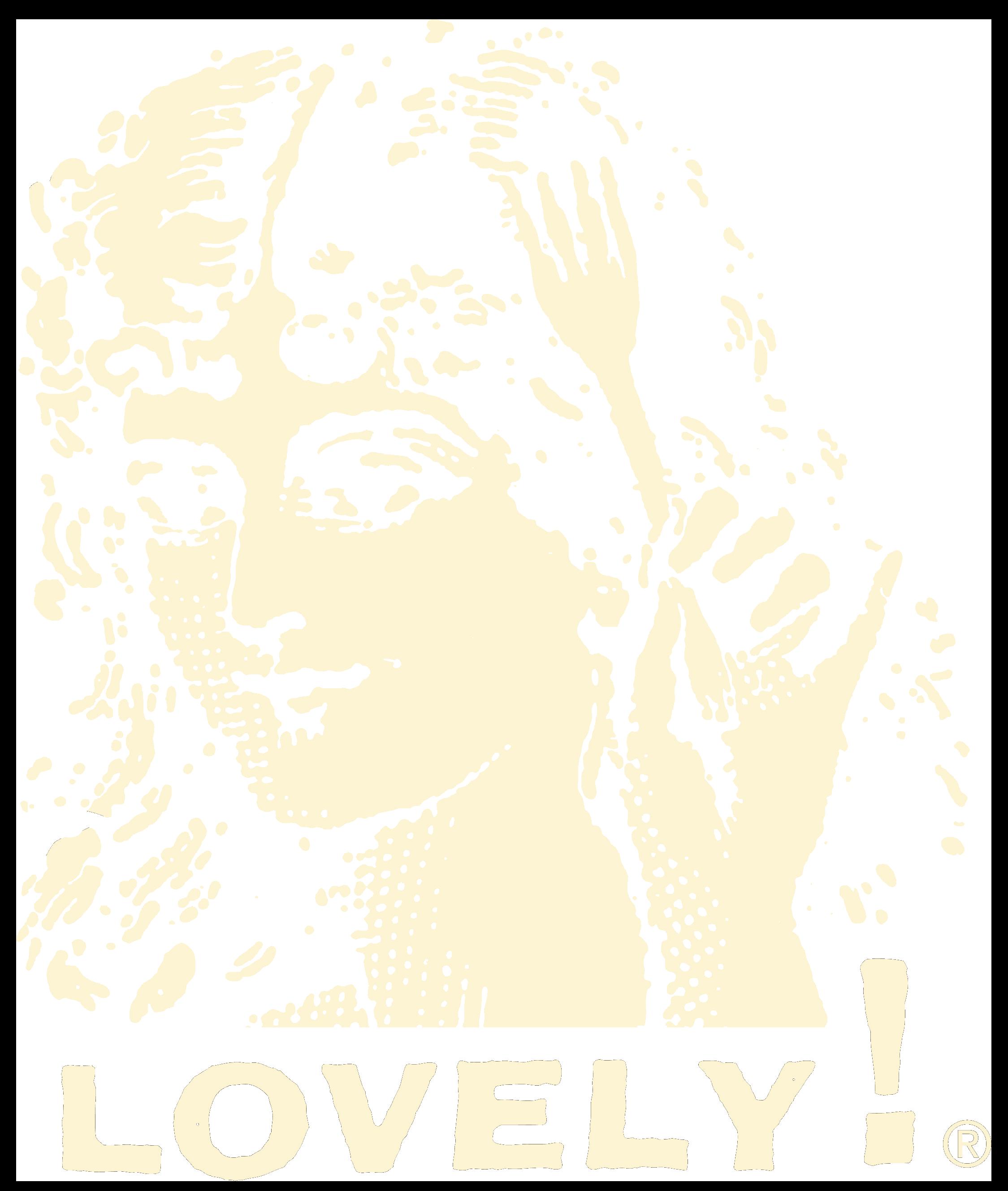 Lovely Lady CREAM REV WEB.png