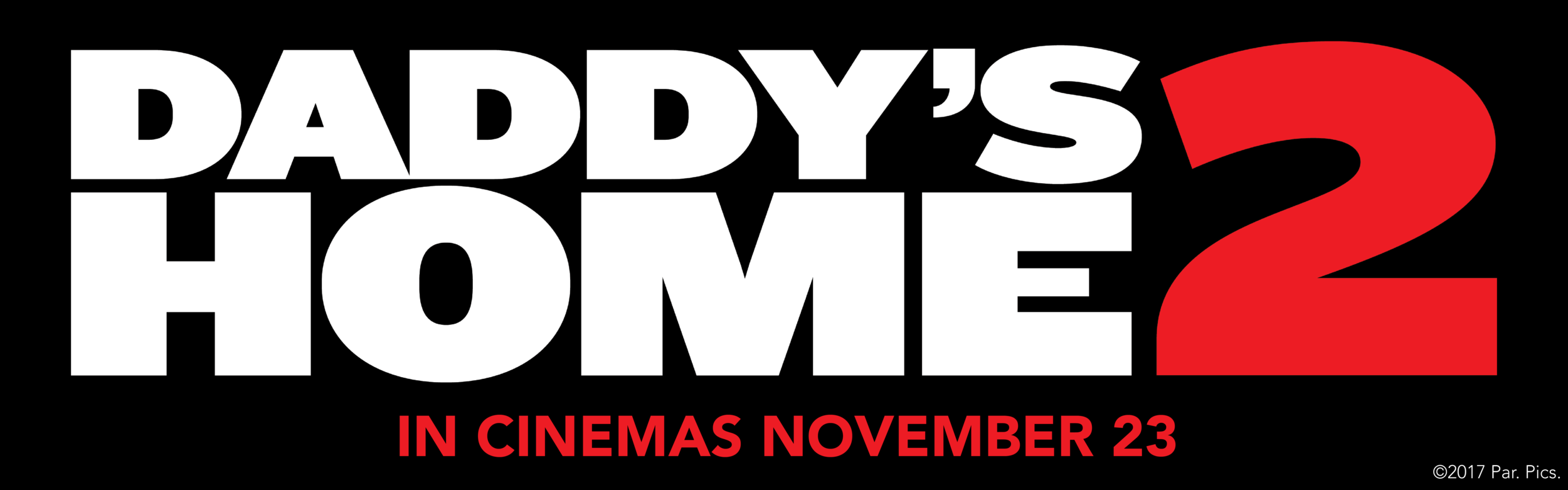 daddy's home web banner V2-01.png