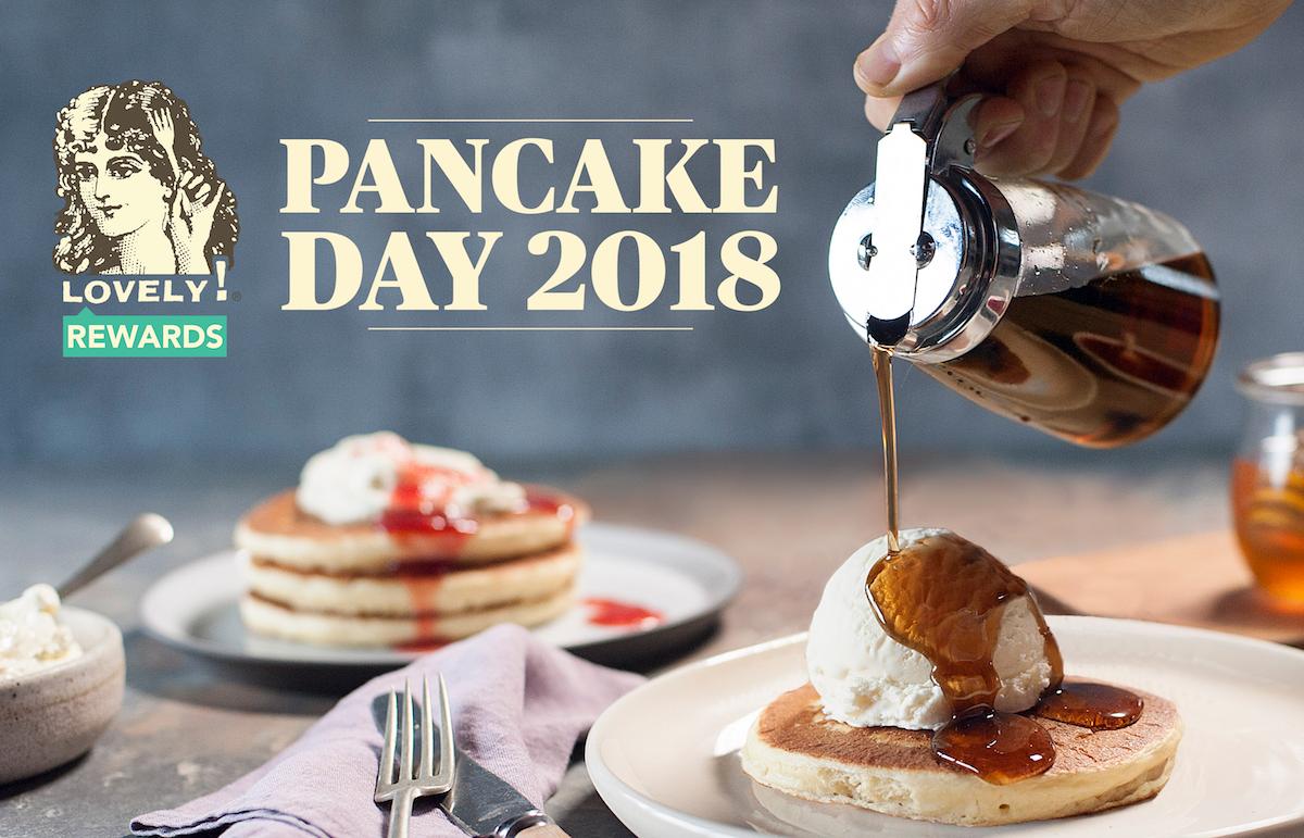 pancake day 2018 lovely rewards landing header.png