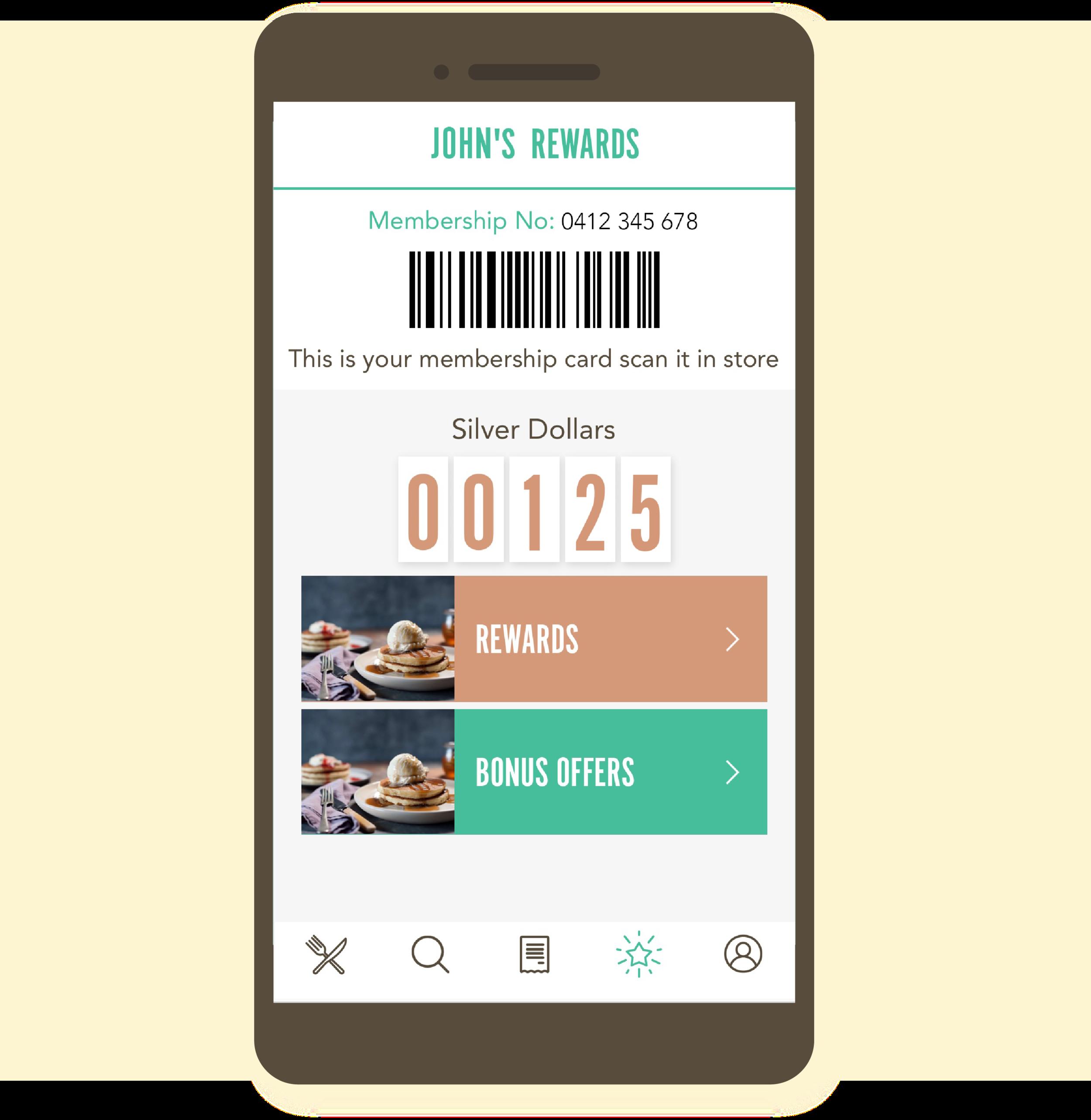 app-phone-screen-member-barcode(2).png