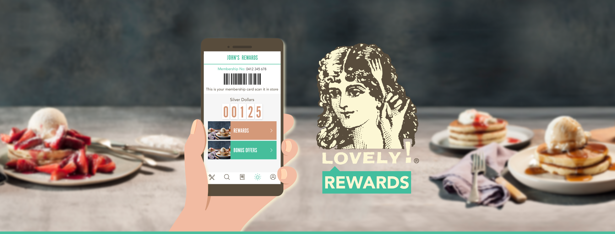 TPP-app-launch-lovely-rewards-landing-V2.png