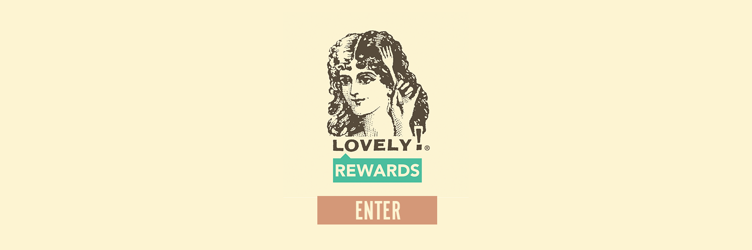 lovely-rewards-entry.png