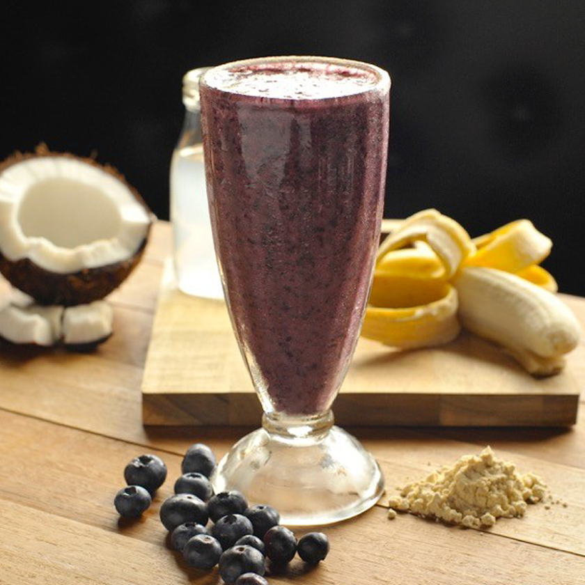 berry-power-smoothie-square.png