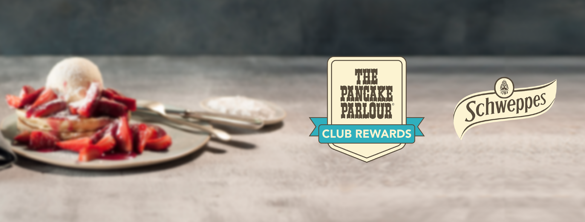 TPP-club-rewards-schweppes-partner-header-01.png