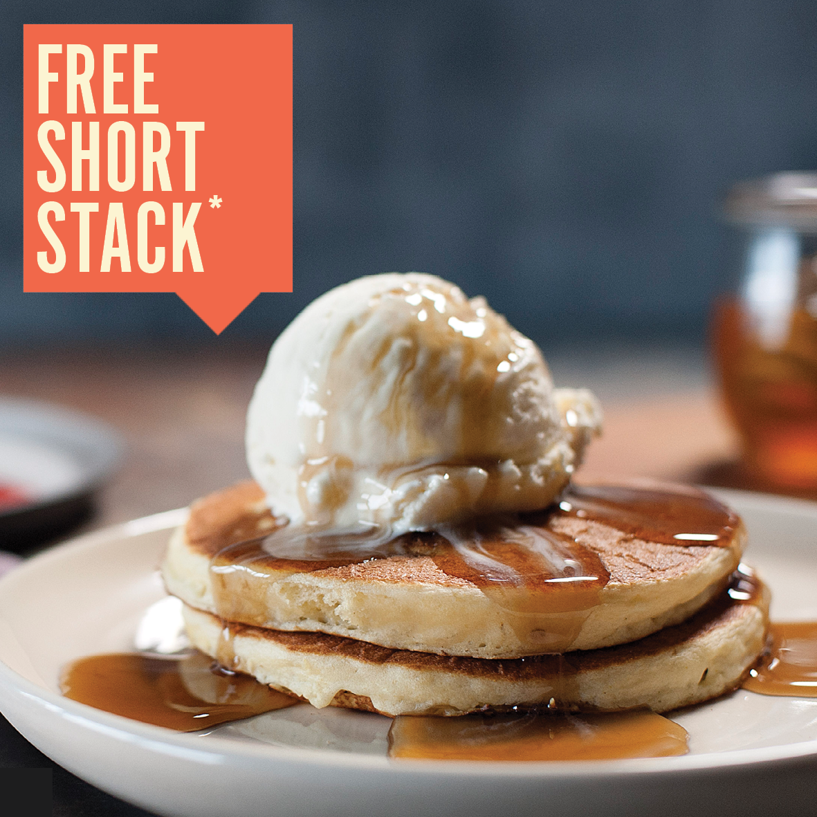 Free_short_Stack (1).png