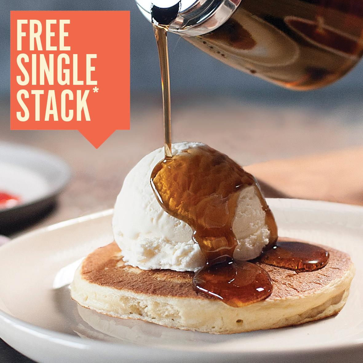 Free_single_Stack.png