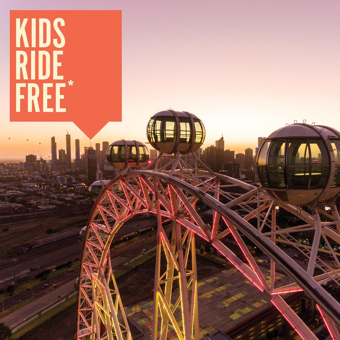 Kids ride free.png