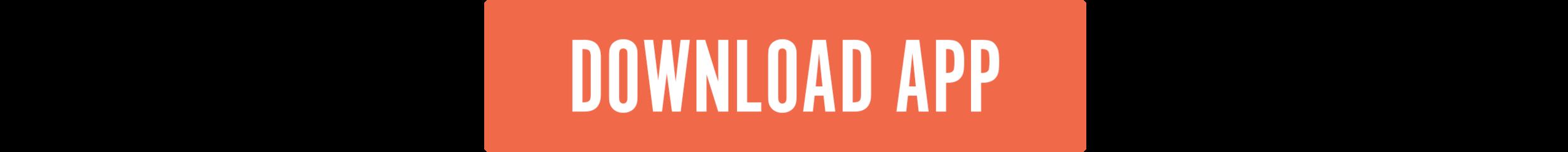 download (2) (1).png