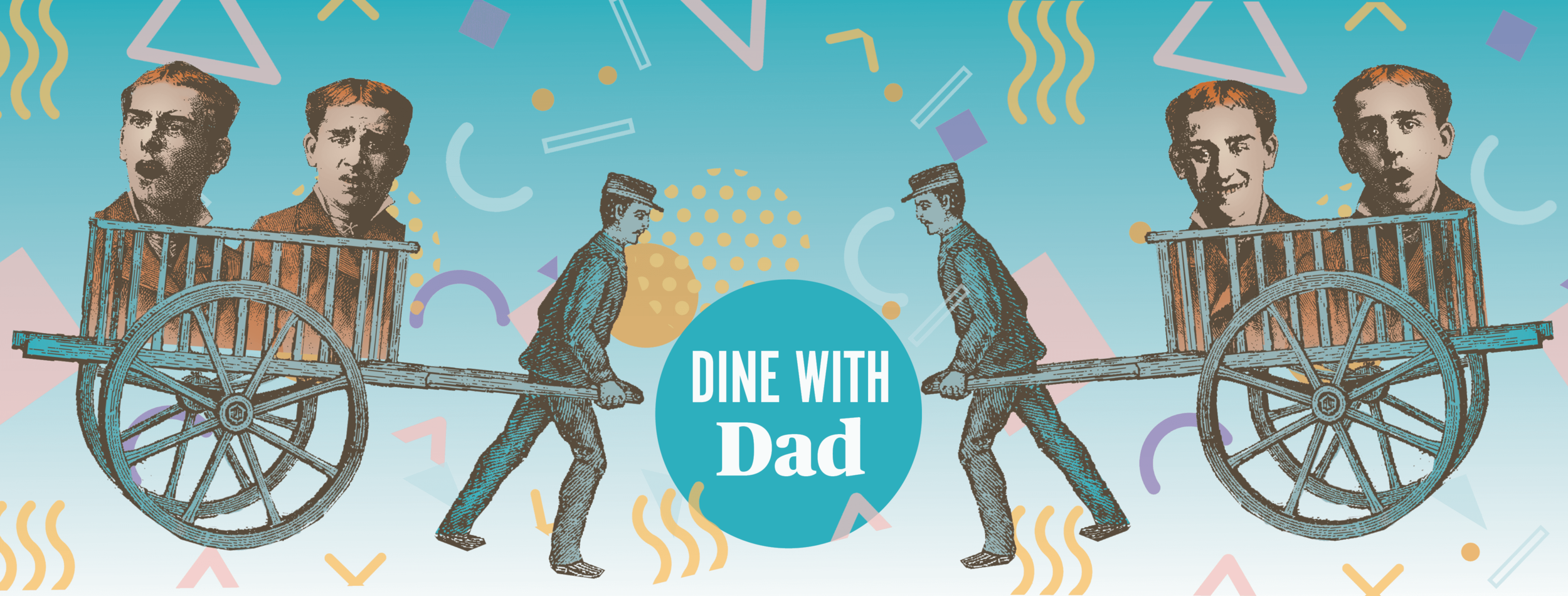 Fathers_Day_Email_Banner copy.png