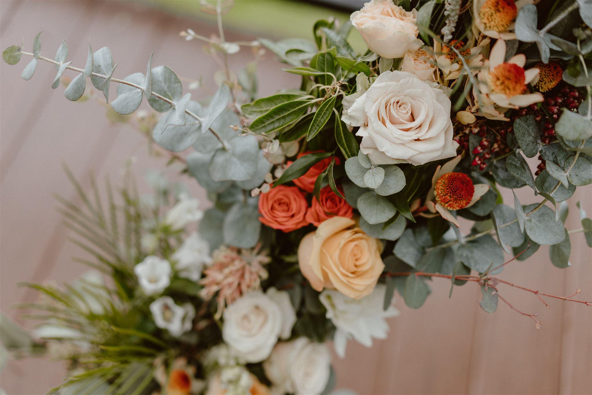 stefanie-chad-wedding-412_websize.jpg