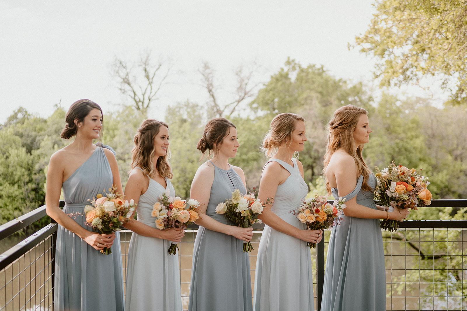 stefanie-chad-wedding-541_websize.jpg