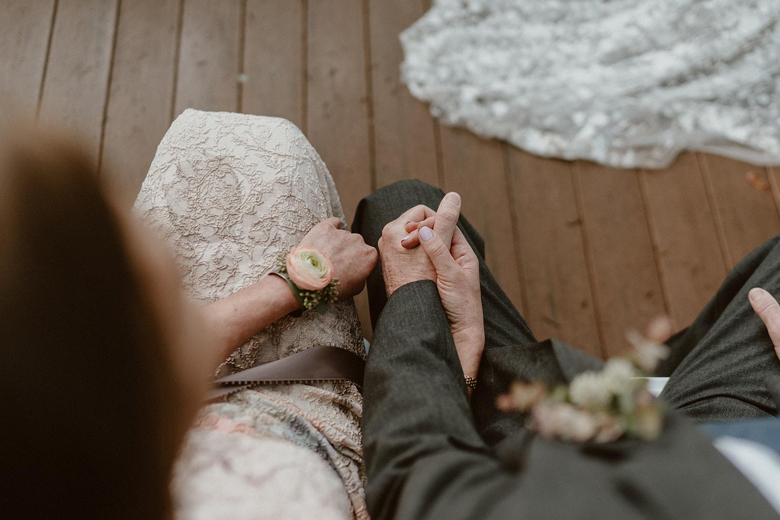 stefanie-chad-wedding-543_websize.jpg