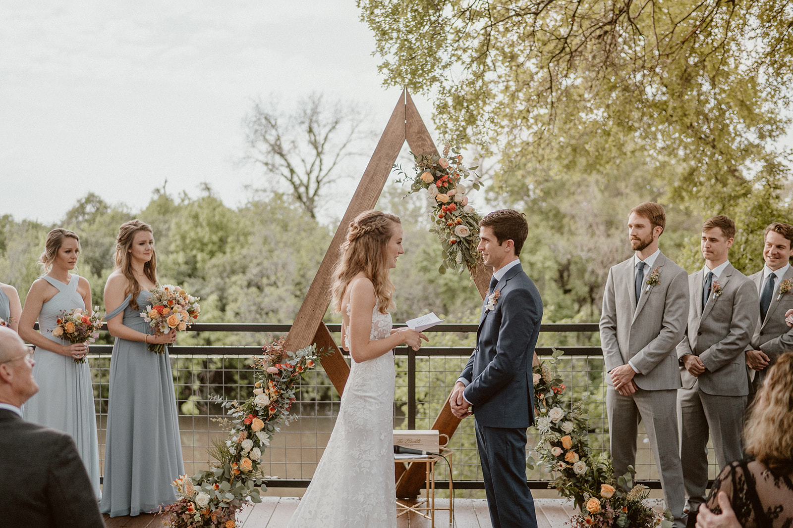 stefanie-chad-wedding-557_websize.jpg
