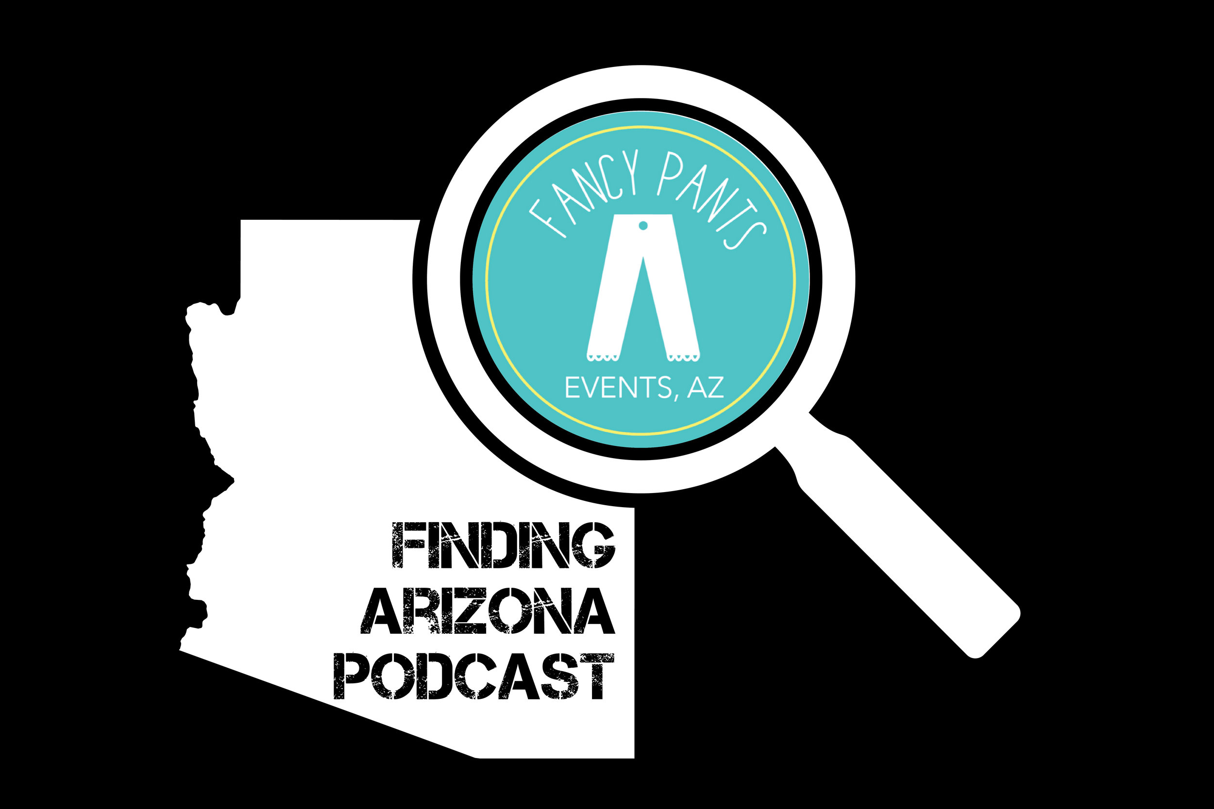 Finding Az Fancy Pants Events Logo.jpg