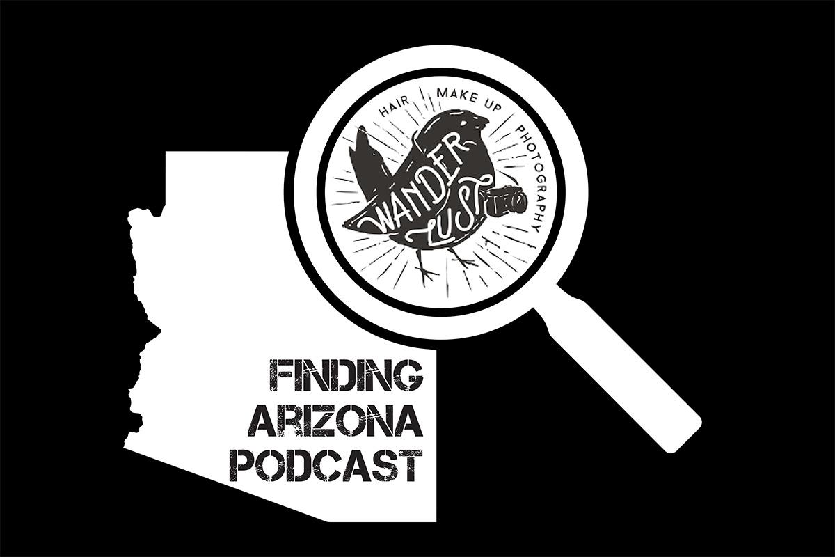 Wanderlust  Finding AZ Logo.jpg