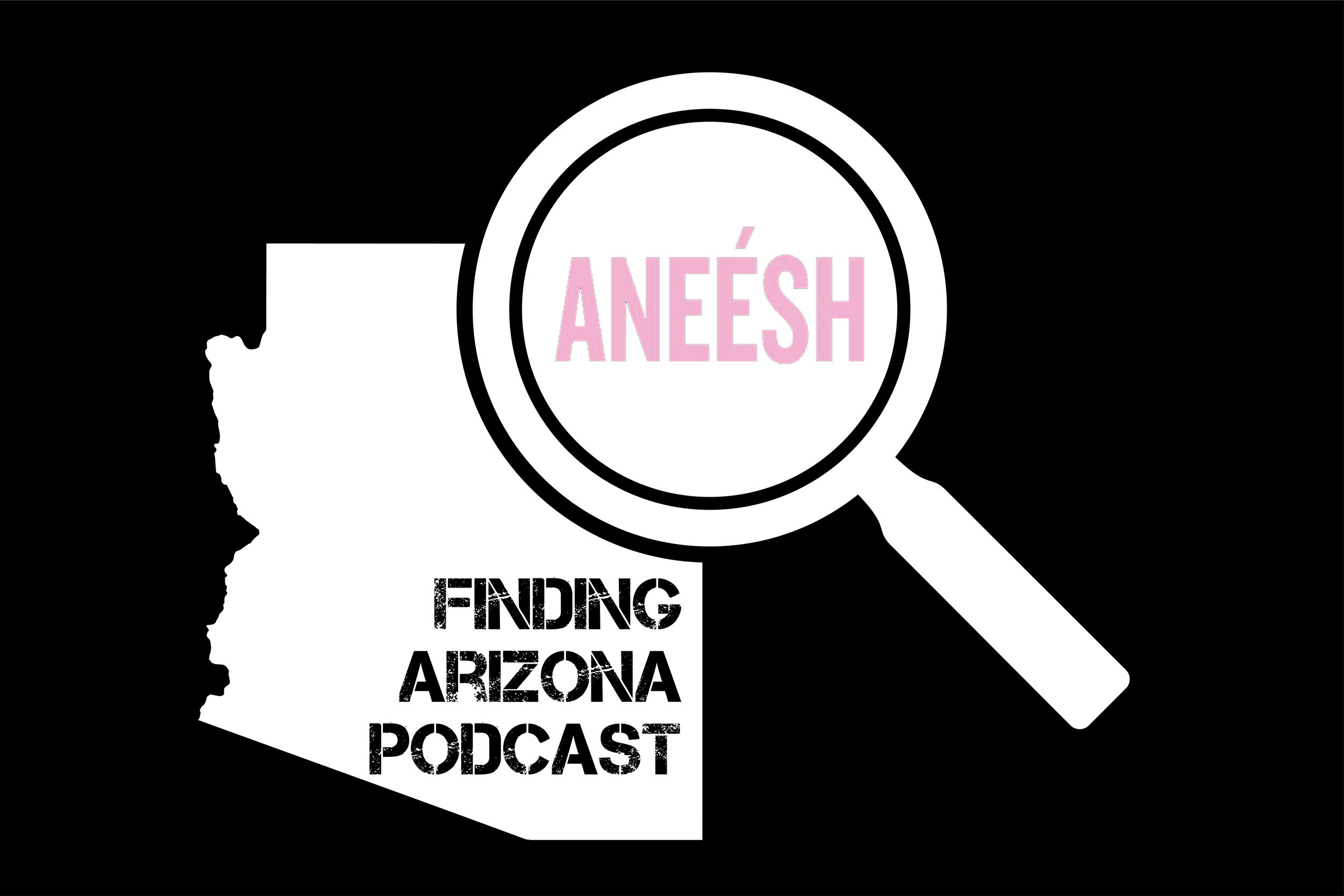 PodCastLogo-annesh.jpg
