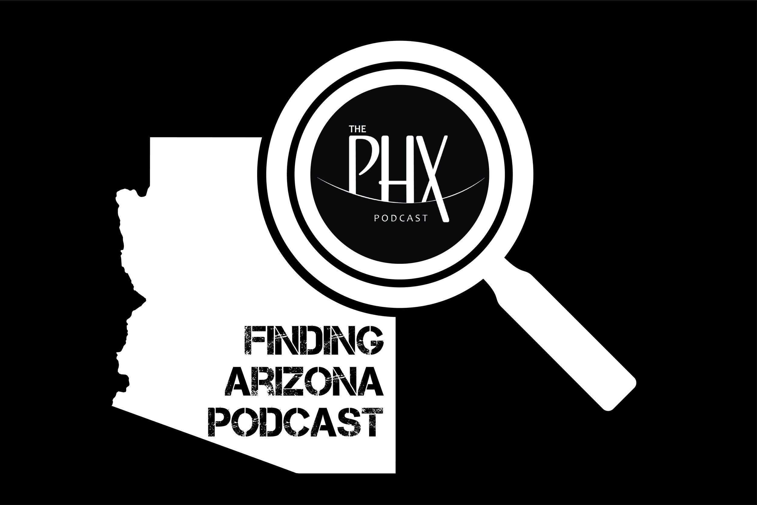 PodCastLogo-PHXpodcast.jpg