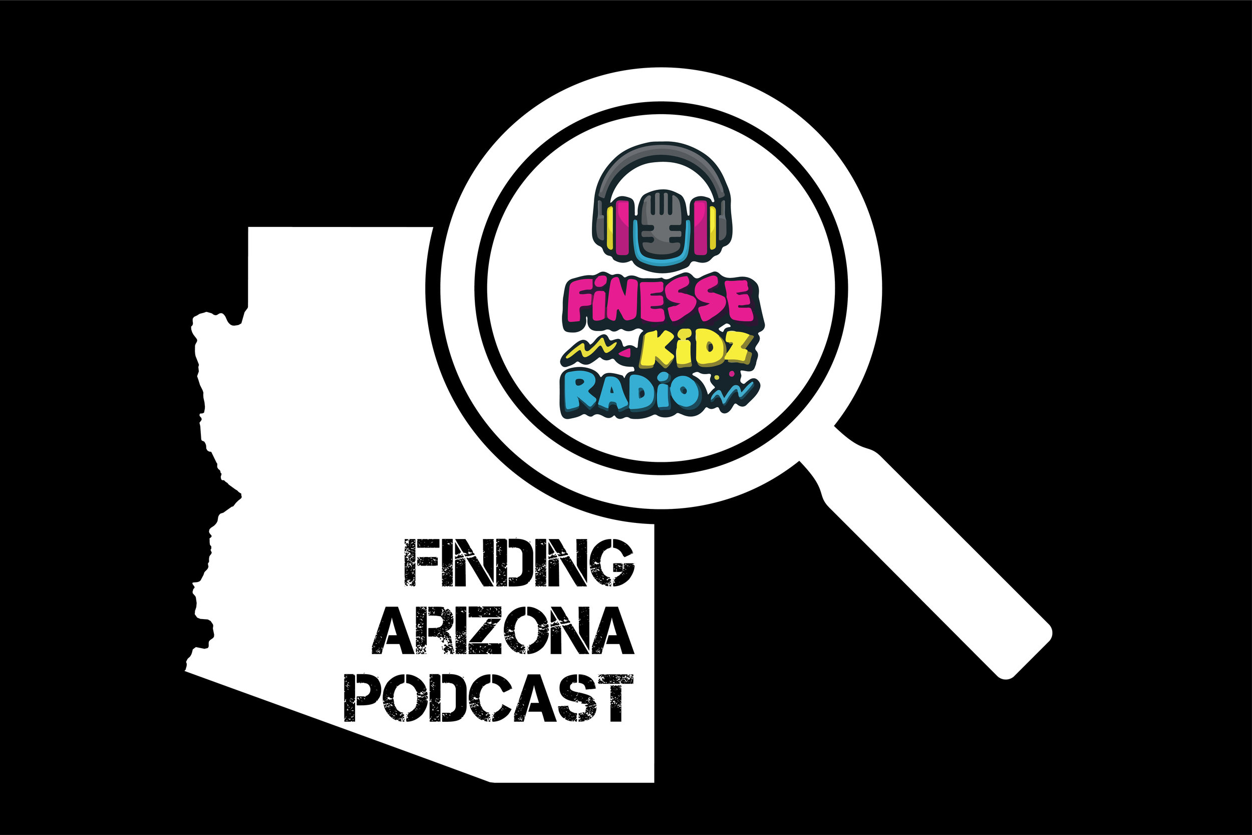 PodCastLogo-FinesseKidzRadio-06.jpg