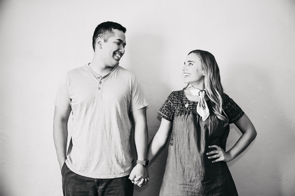 homeowner remodel rennovation fixerupper arizona  https://www.findingarizonapodcast.com/finding-az-engagement/