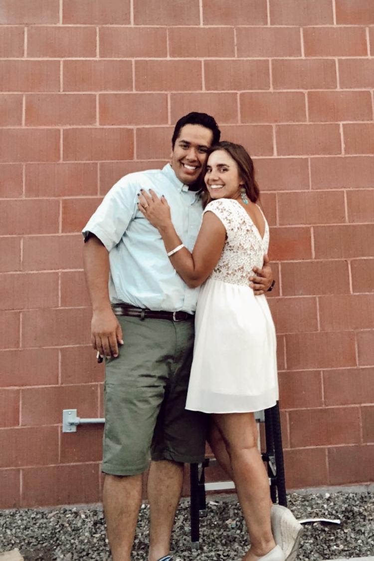 love birthday august arizona  https://www.findingarizonapodcast.com/finding-az-engagement/