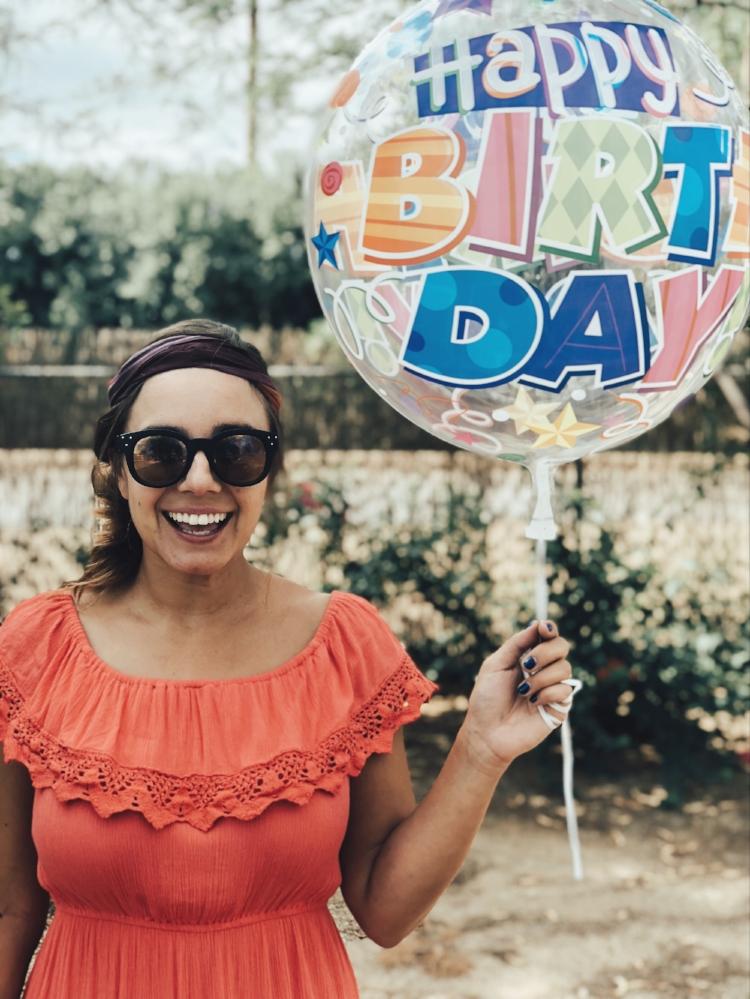 birthday august arizona  https://www.findingarizonapodcast.com/finding-az-engagement/