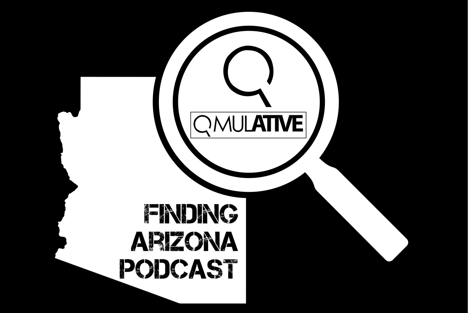 PodCastLogo-qmulative.jpg