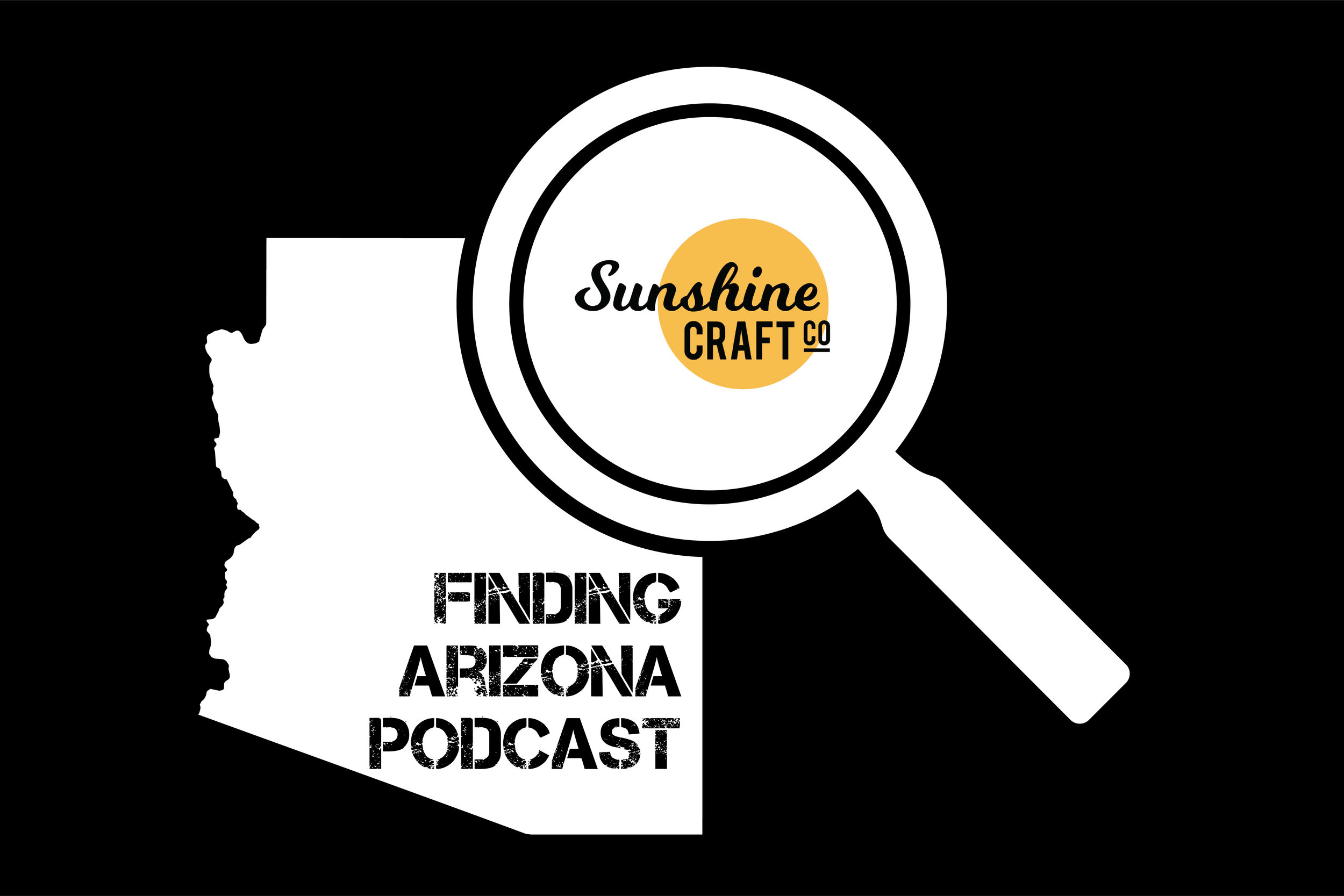 PodCastLogo-SunshineCraftCo-large.jpg