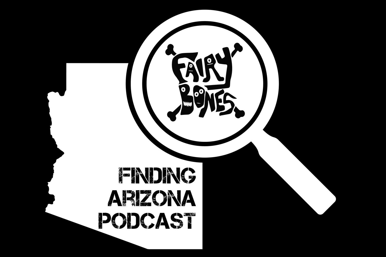 PodCastLogo-FairyBones.jpg