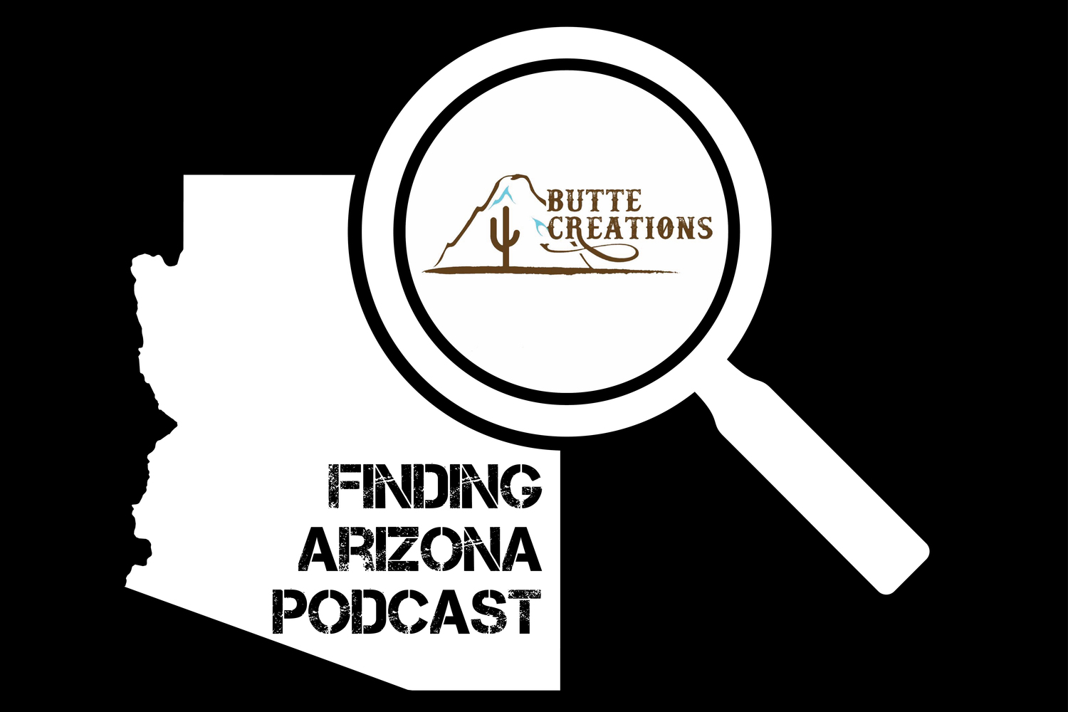 PodCastLogo-ButteCreations.jpg