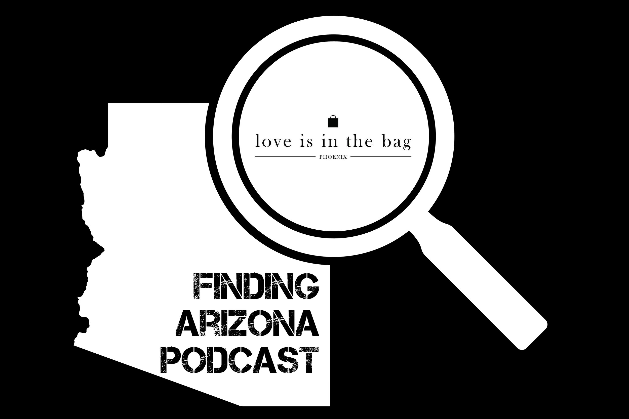 PodCastLogo-LoveisintheBag.jpg