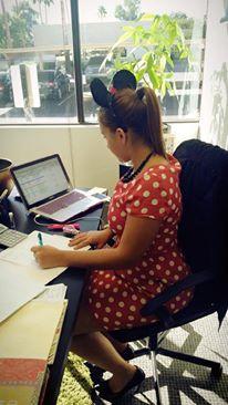 office 2014.jpg