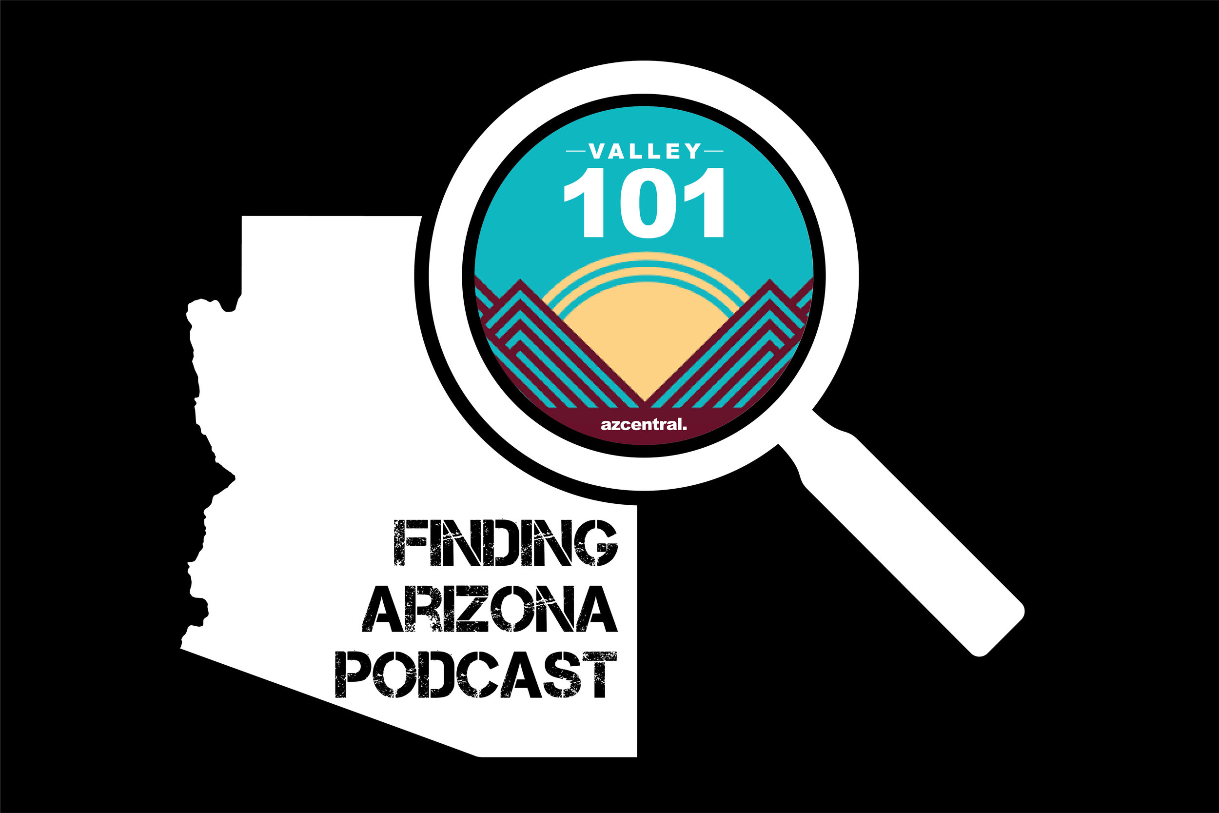 PodCastLogo-Valley101.jpg