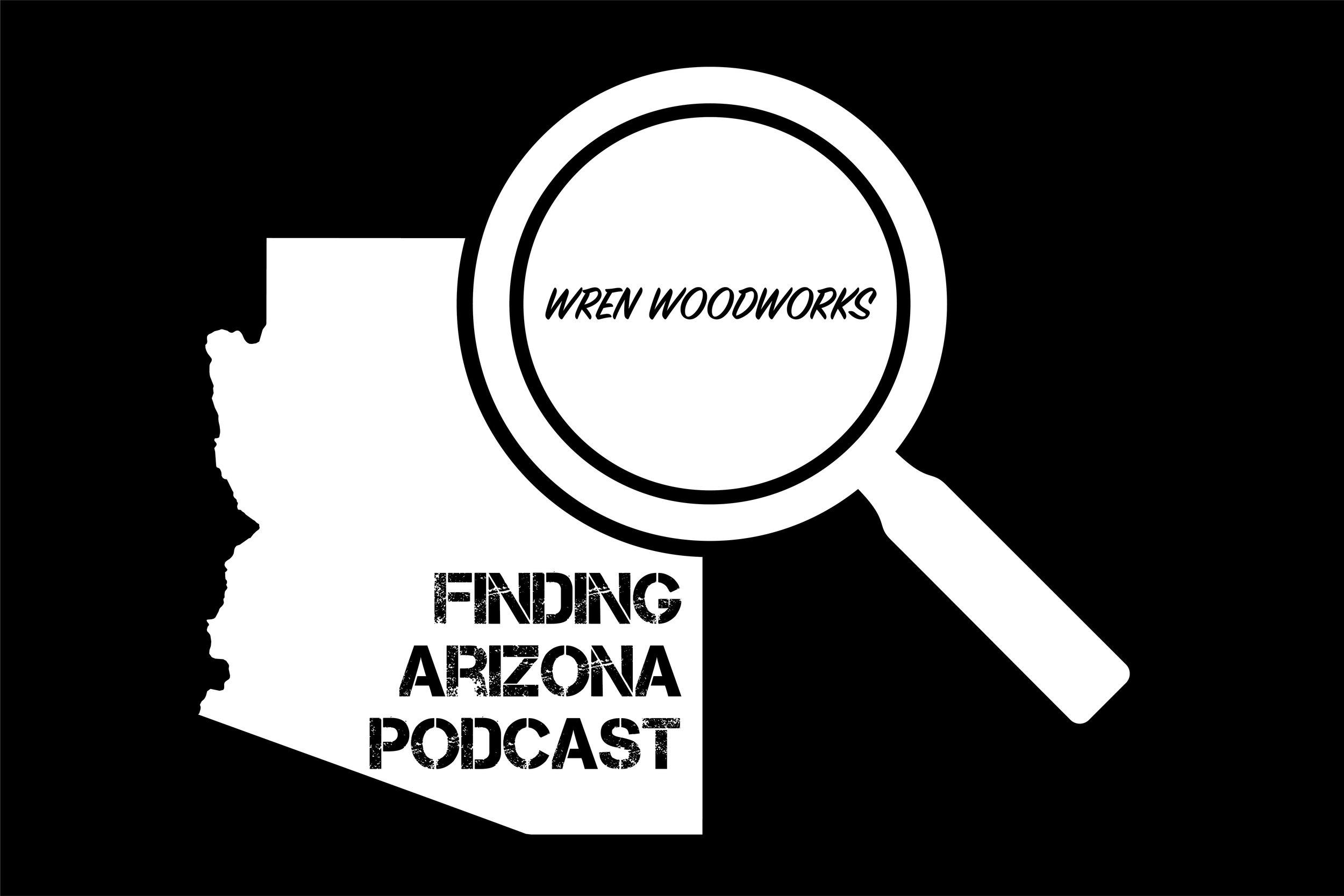 PodCastLogo-WrenWoodworks.jpg