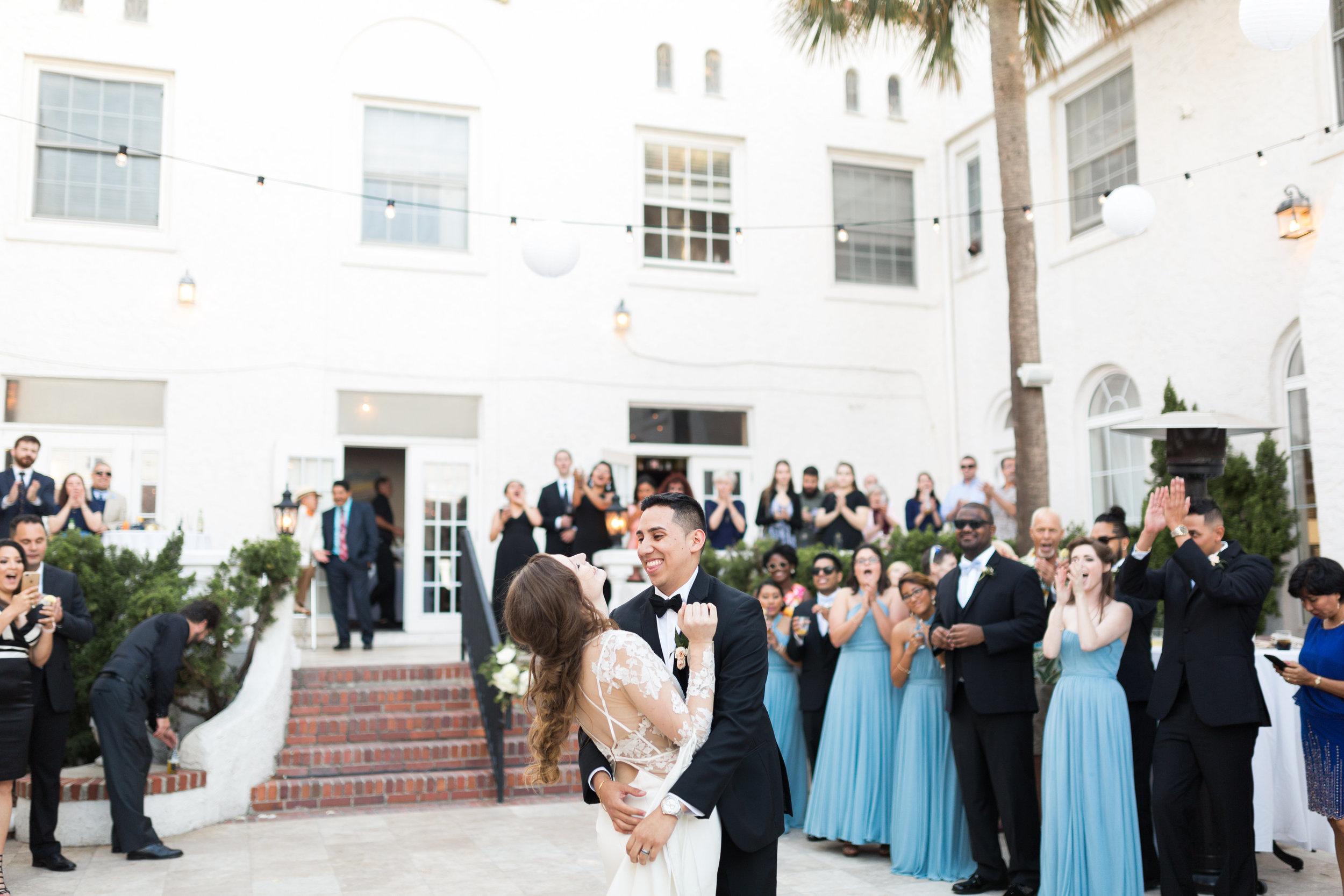 loba design co. - WEDDING PLANNINGBOUTIQUE STYLE EVENT DESIGN & PRODUCTION