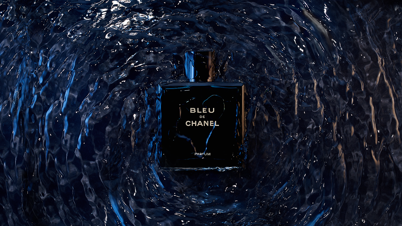BLUE-CHANEL_254 (1).png