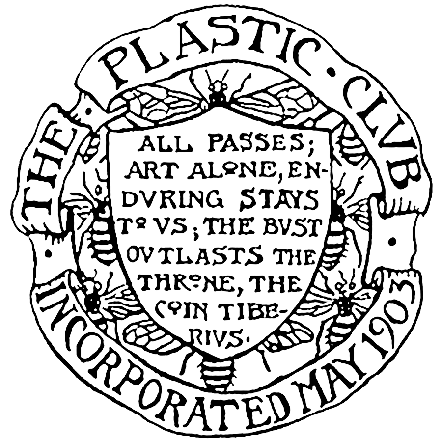 plastic club seal.png