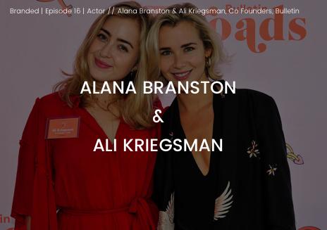 Alana Branston & Ali Kriegsman.jpg
