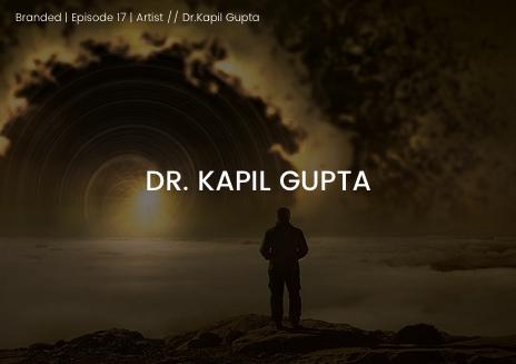 Dr. Kapil Gupta.jpg