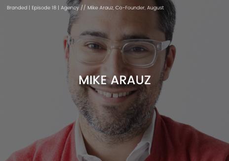 Mike Arauz.jpg