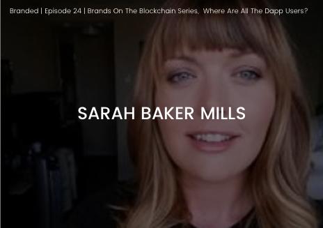 Sarah Baker Mills .jpg